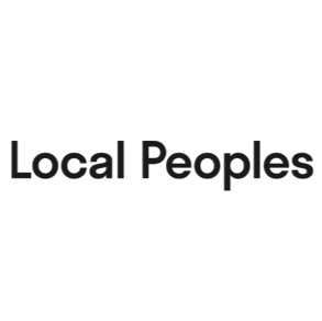 Local-Peoples-logo.png