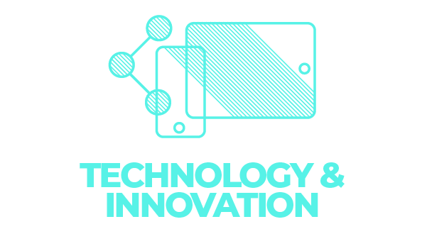 TechInnovation.png