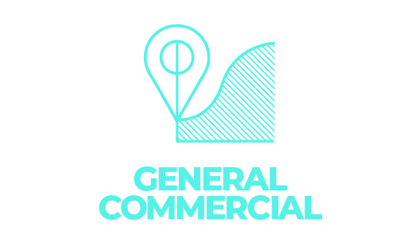 GeneralCommercial.png