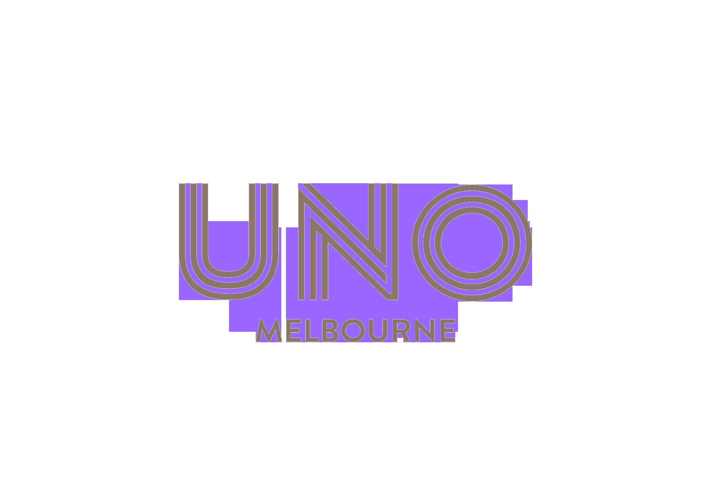 UNO MELBOURNE2.png