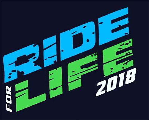 ride_for_life.jpg