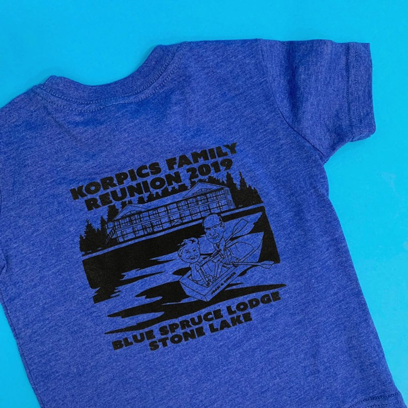 family-reunion-tees.jpg