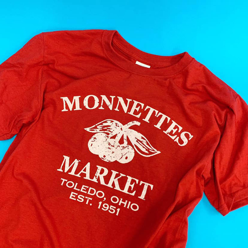 Monettes-Custom-Shirts.jpg