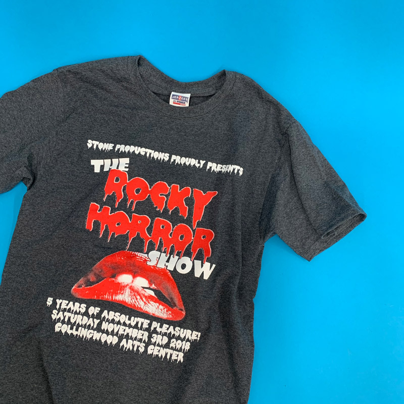 Rocky-Horror-Collingwood-Arts-5763.jpg