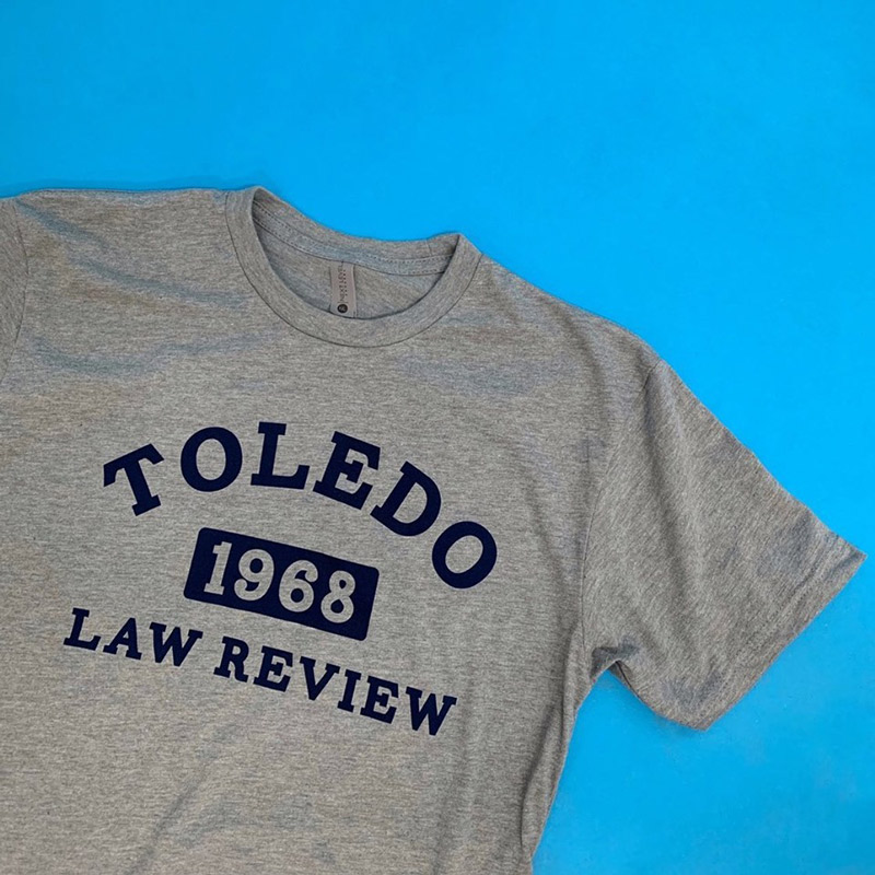 Toledo-Law-Review.jpg