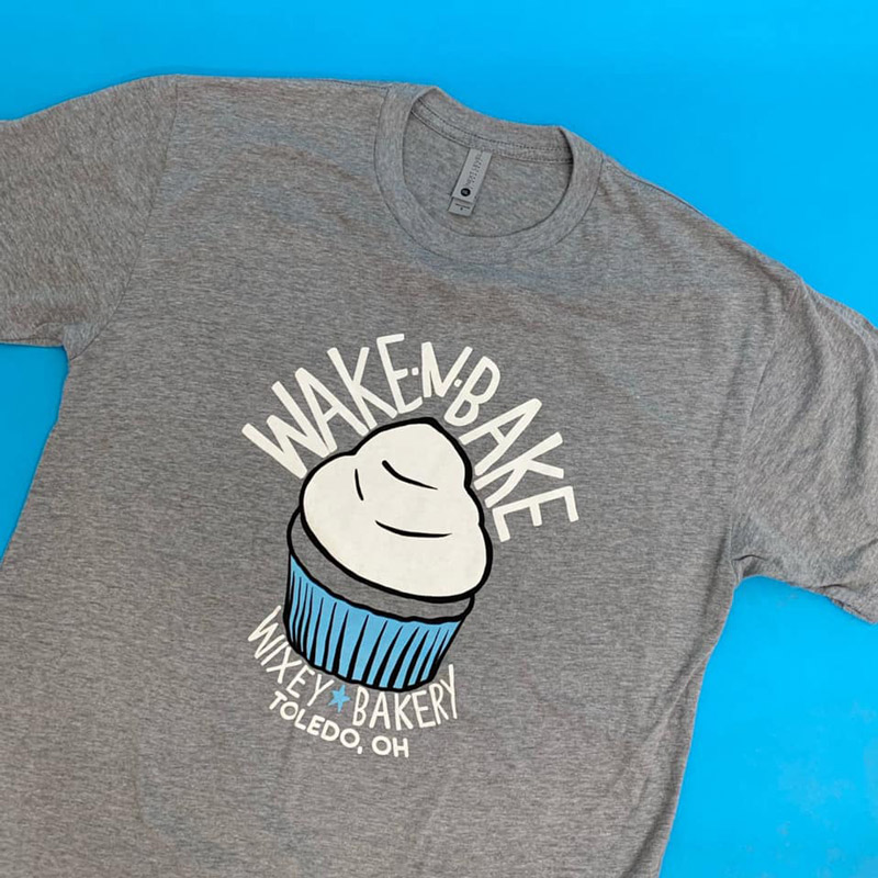 Wixeys-Wake-and-Bake-Tees.jpg