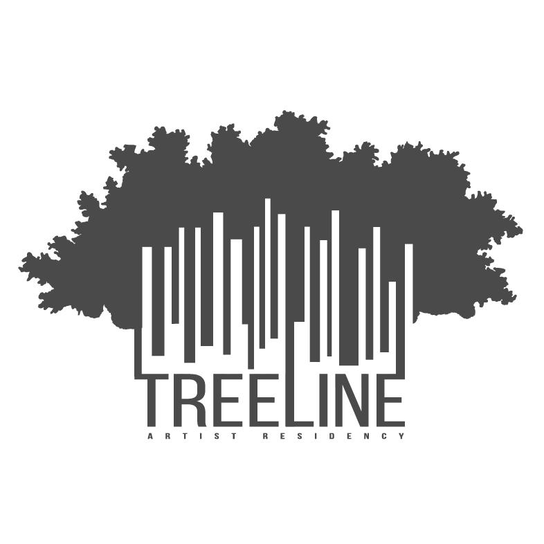 Treeline Favicon.jpg
