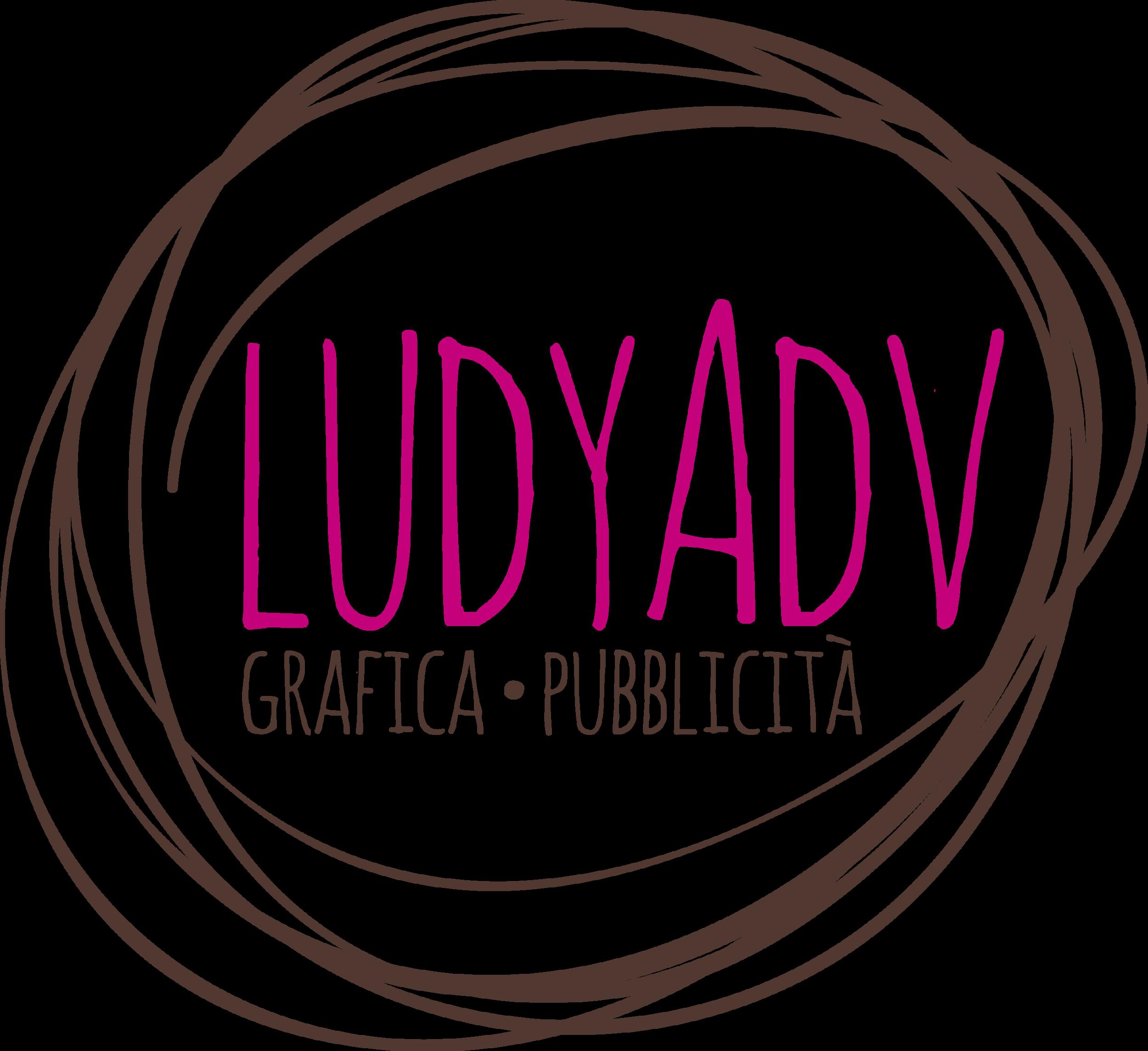 Logo_LudyAdv.png