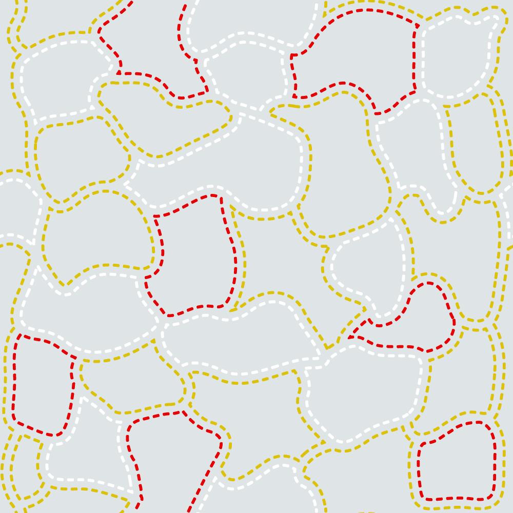 PiT - Pattern 4 - Tile.jpg