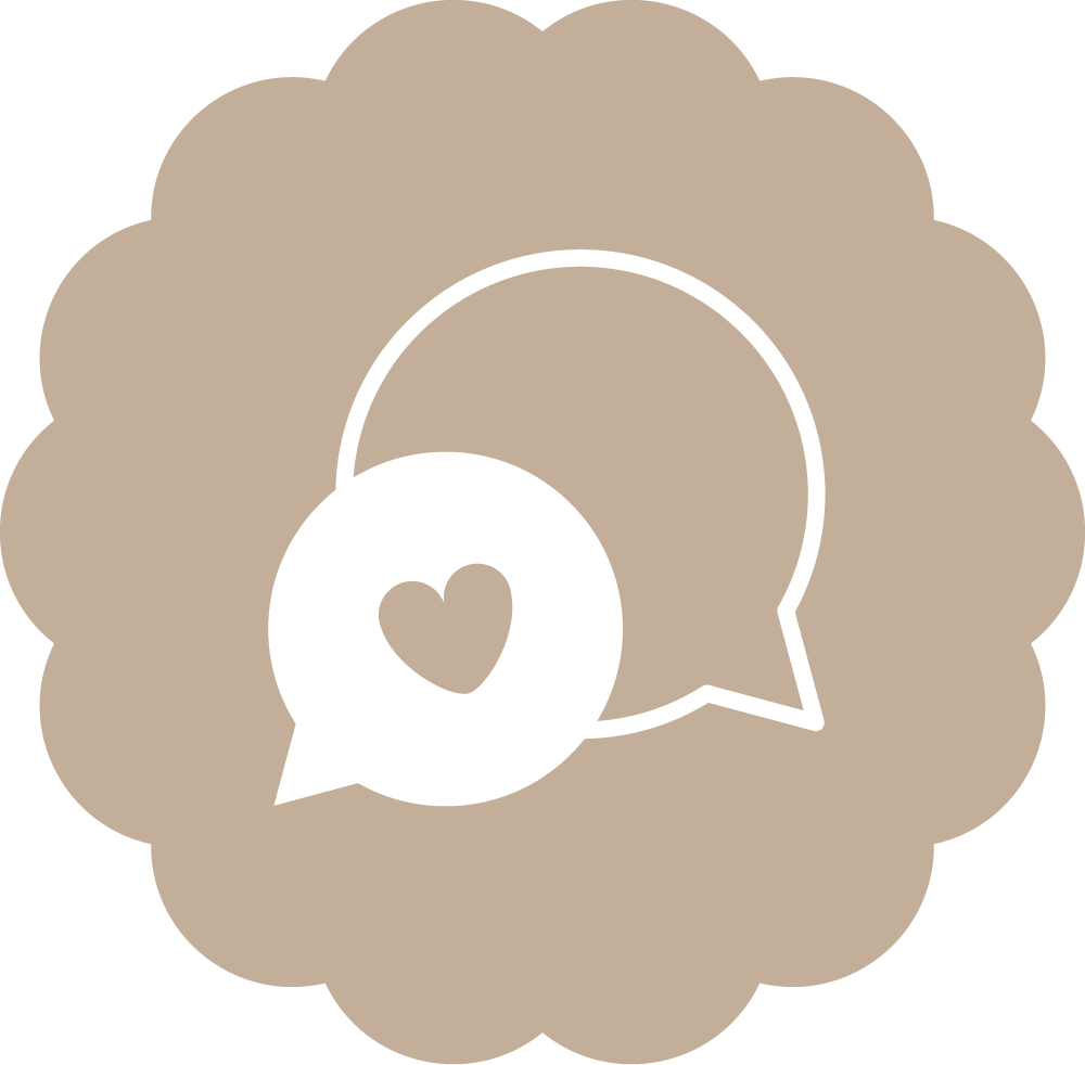 PiT - Contact Us Icon - Brown.png