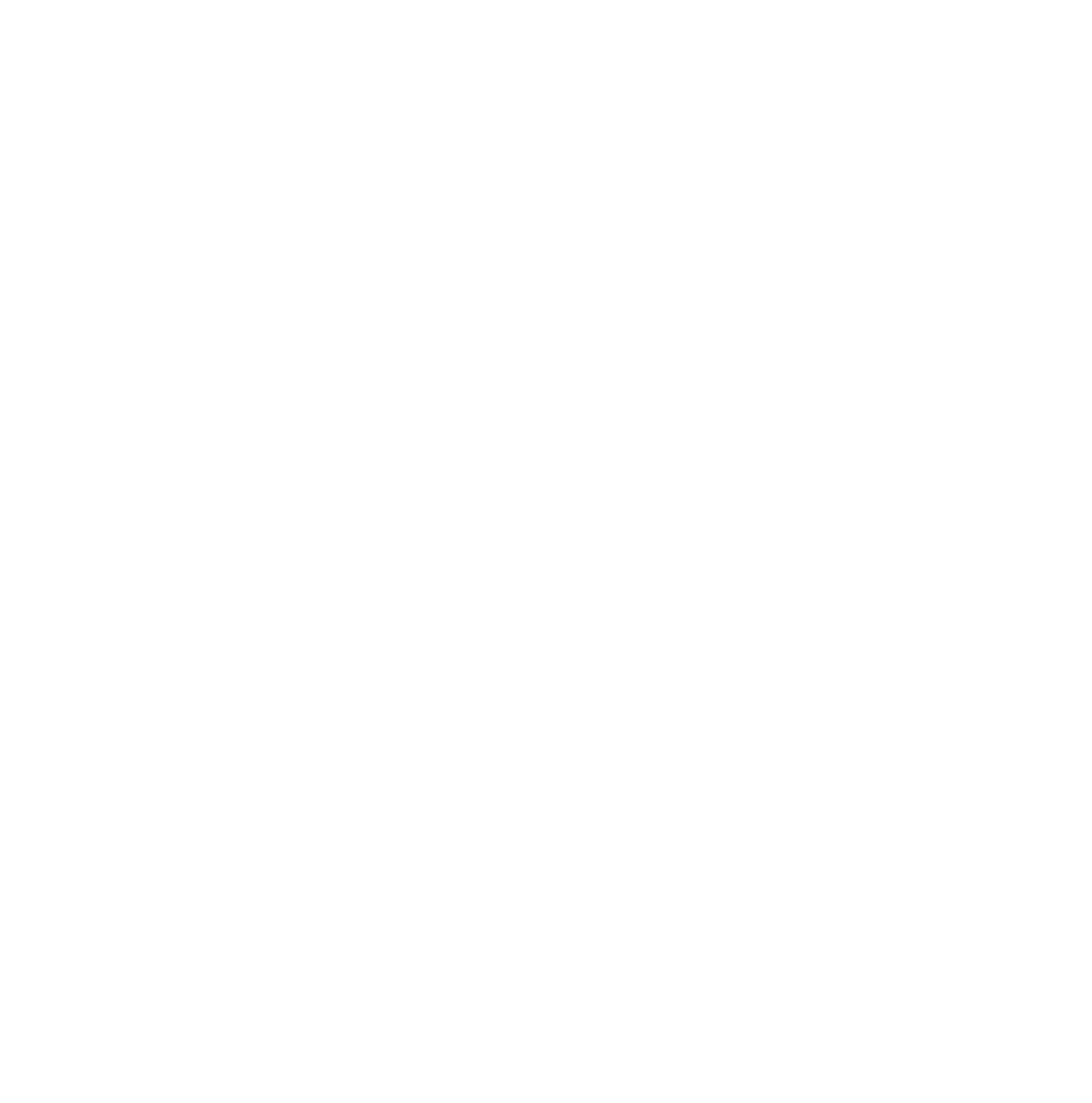 Piece it Together - Brandmark - Primary Badge - White.png