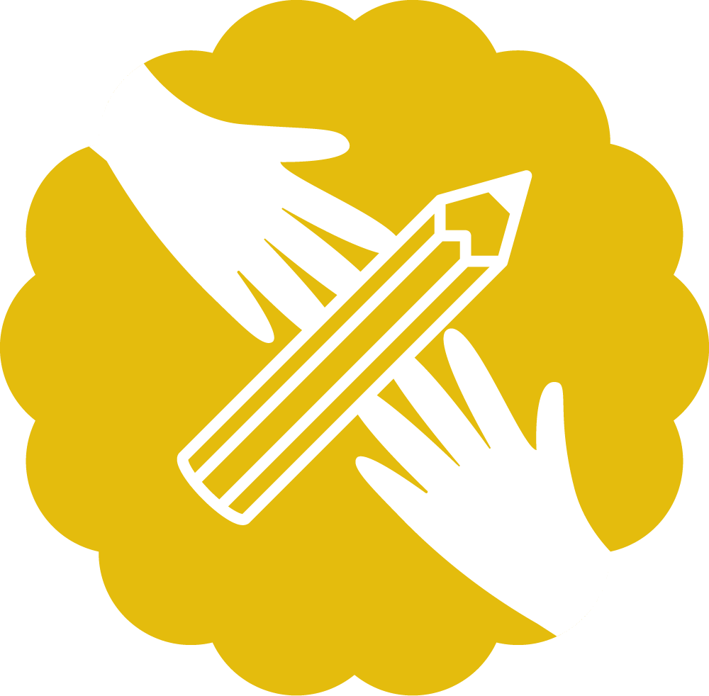 PiT - We Support Icon - Yellow.png