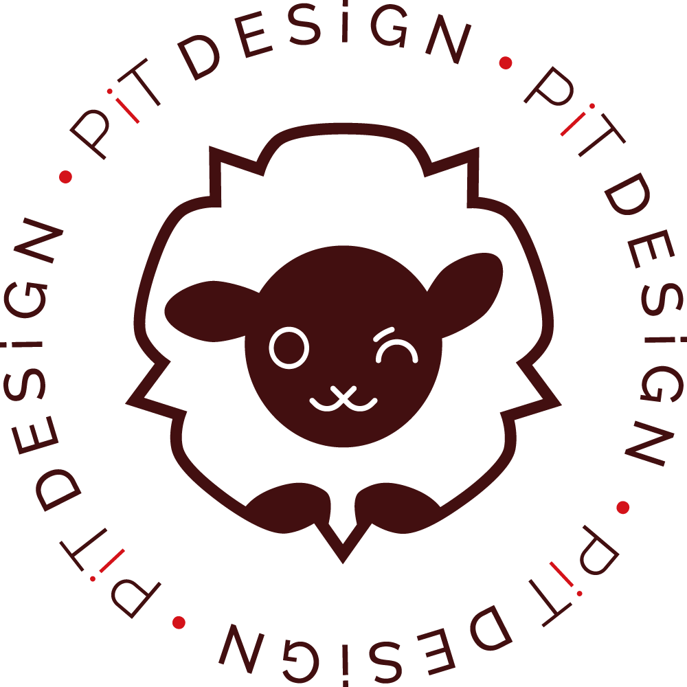 Piece it Together - Brandmark - Secondary Badge.png