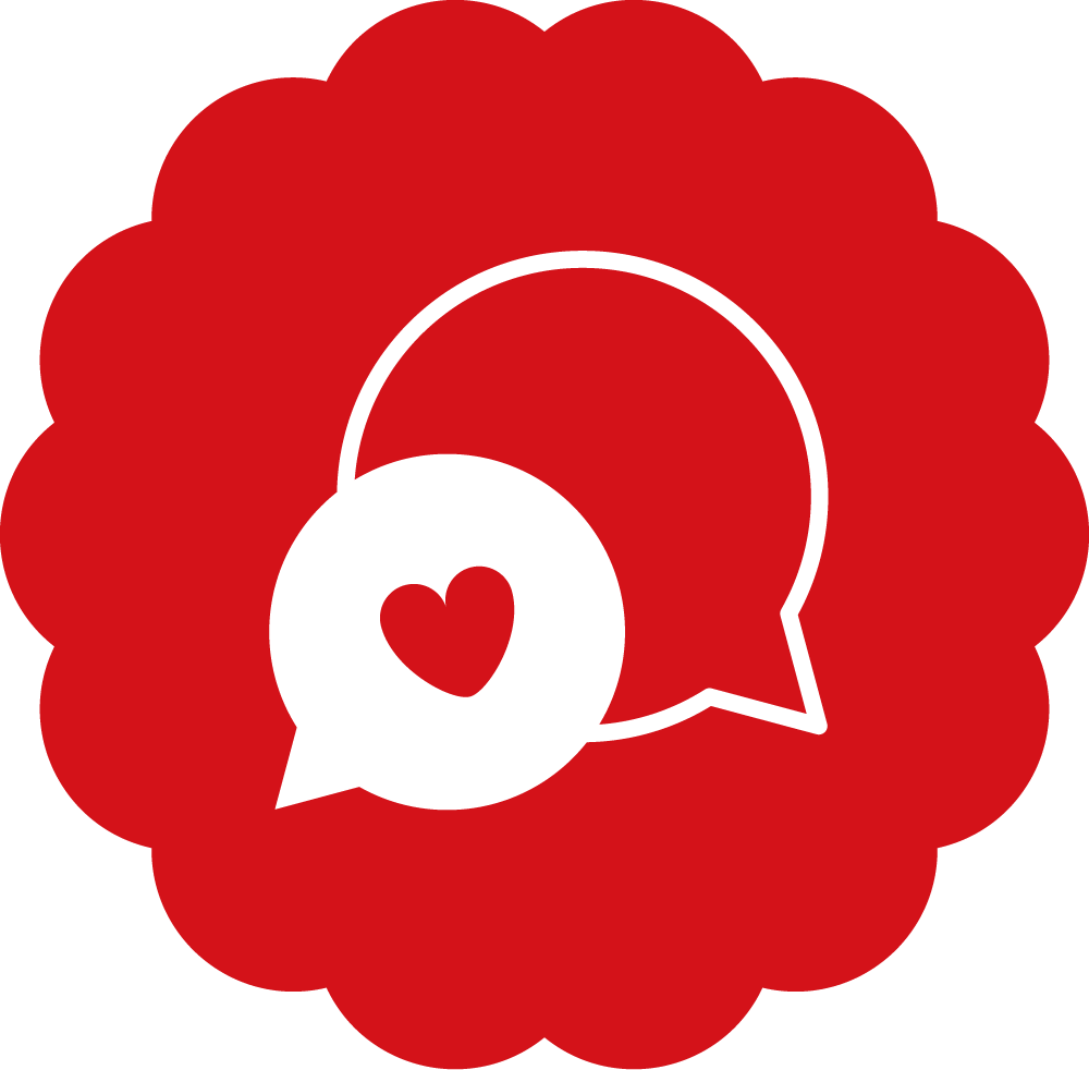 PiT - Contact Us Icon - Red.png