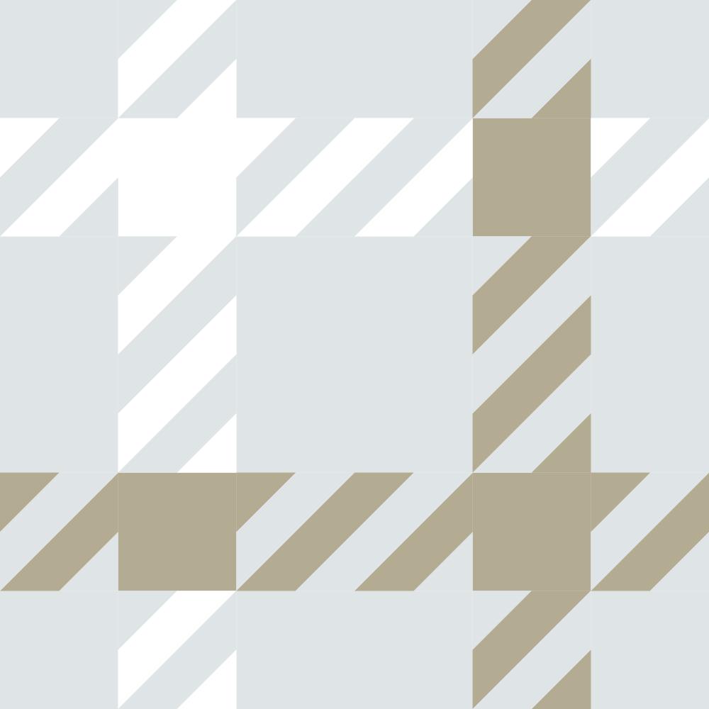 PiT - Pattern 3 - Tile.jpg