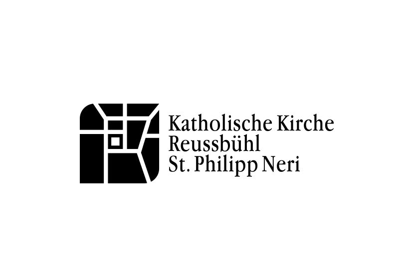 Katholische Kirche Reussbühl