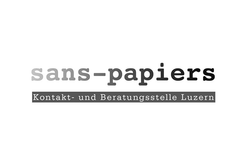 Kontakt- und Beratungsstelle für Sans Papiers