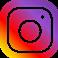 instagram-we-r-future.png