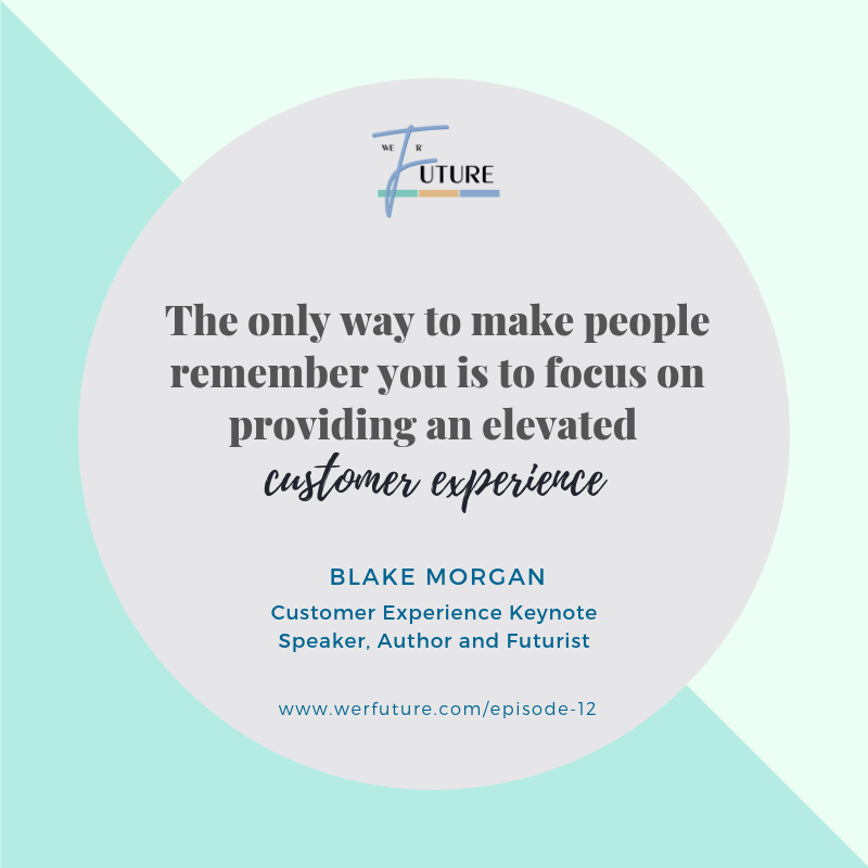 Blake Morgan Quote (1).png