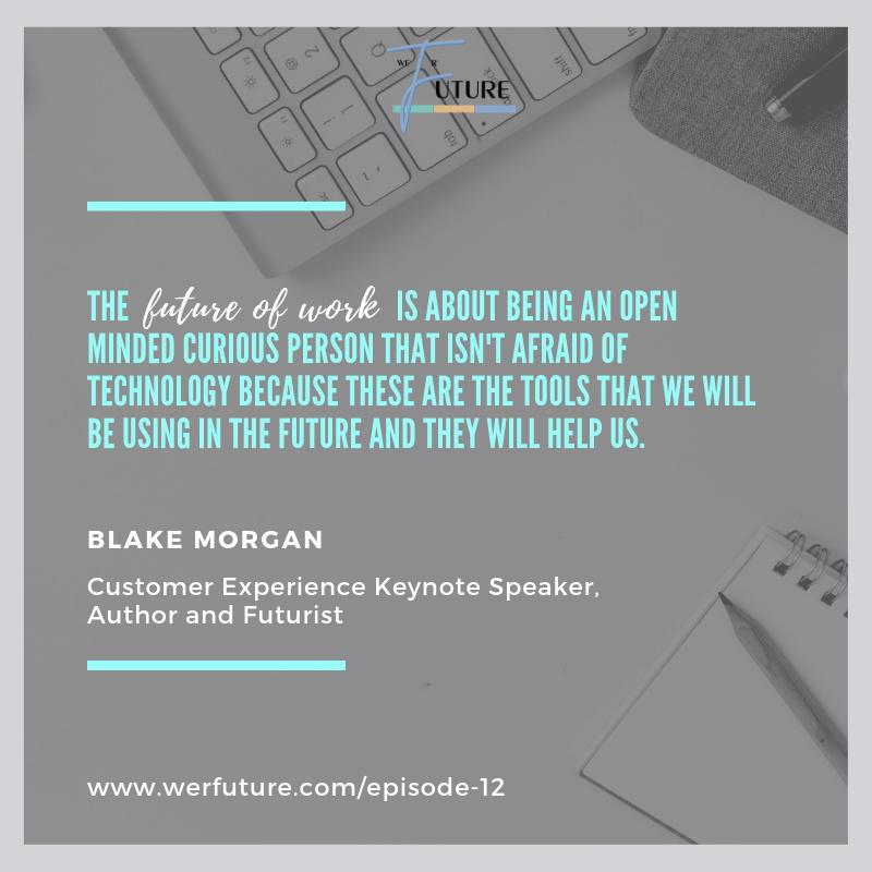 Blake Morgan Quote (2).png