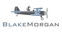We r future Blake Morgan logo.jpg