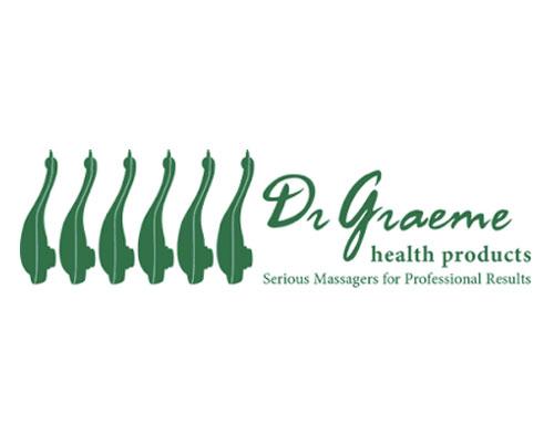 Dr.Graeme