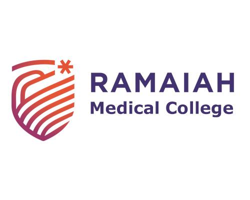 Ramaiah Medical College