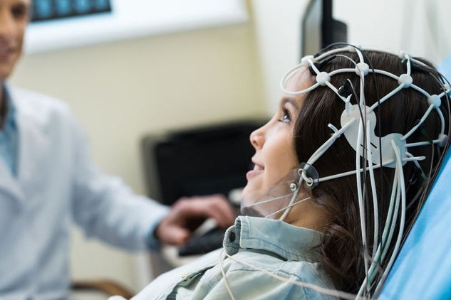 ANY unresolved complex neurological dysfunction - Improving the lives of patients, by encouraging normalised neurological function, in cases that traditionally do not respond to established treatments…