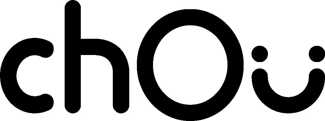 Choü 20 mei 2017 DEF CMYK copy.png