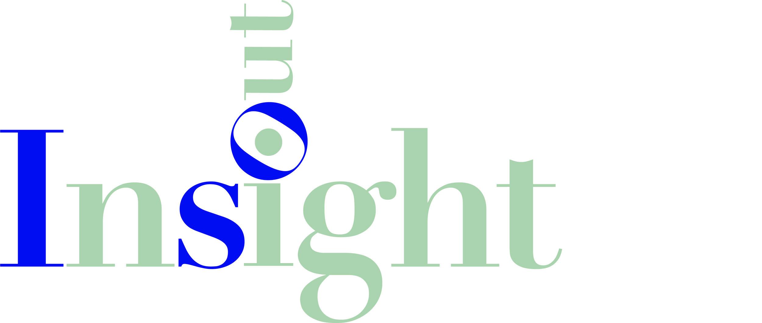 DEF logo Insight Out blauw.jpg