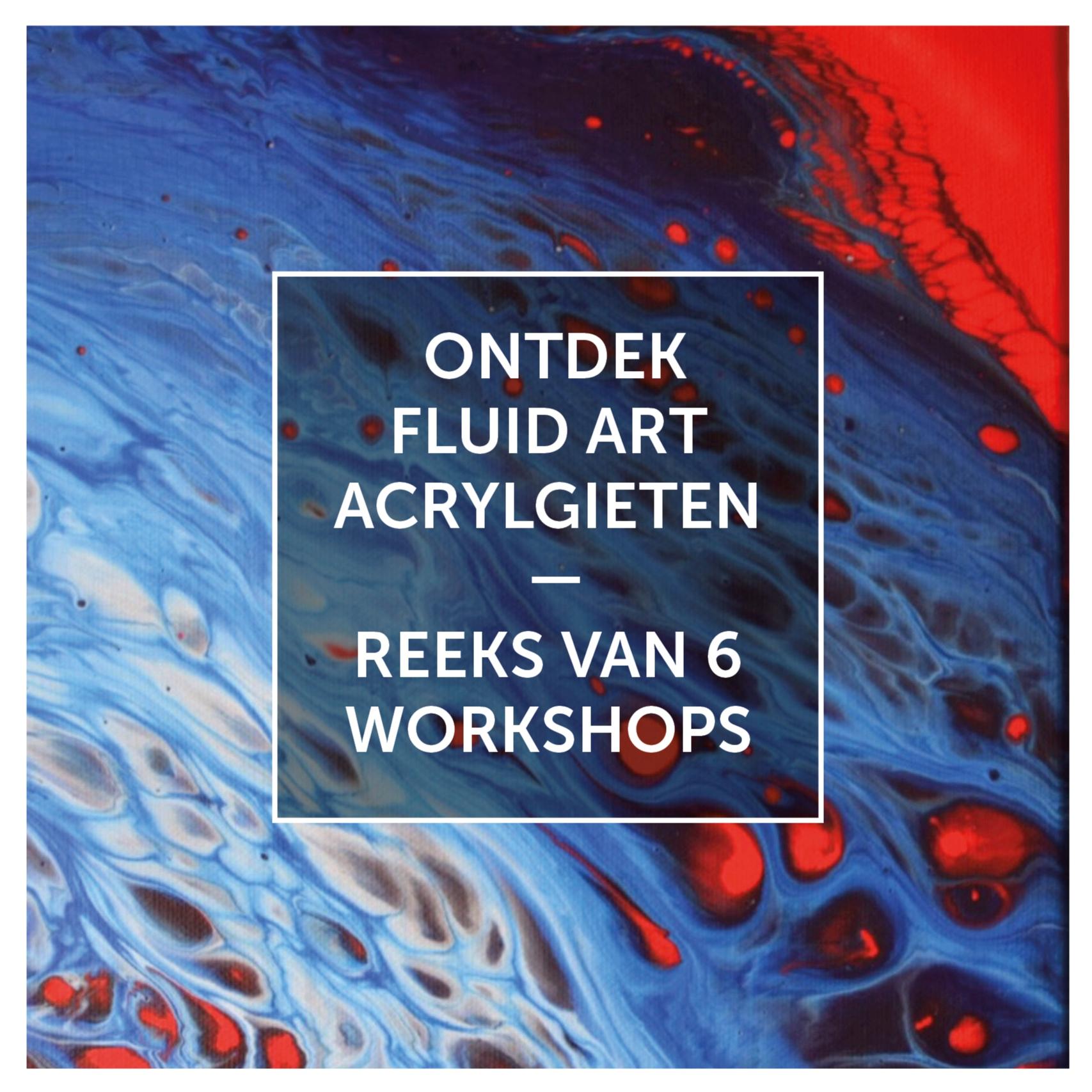 flyer+workshop+acrylgieten.jpg