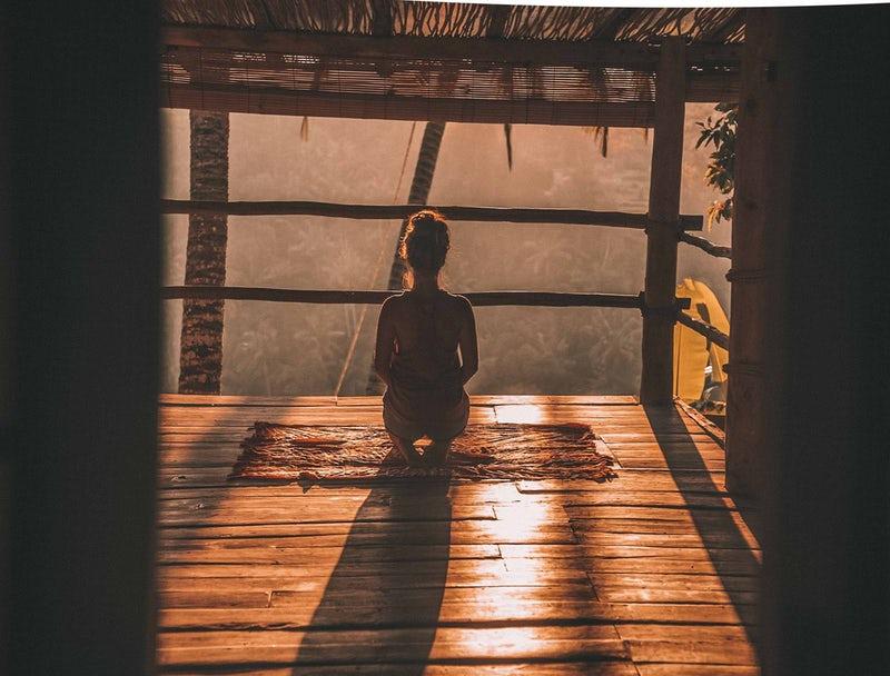 Embodied_Flow_Yoga_Bali_Online_Classes_Sadhana.jpg