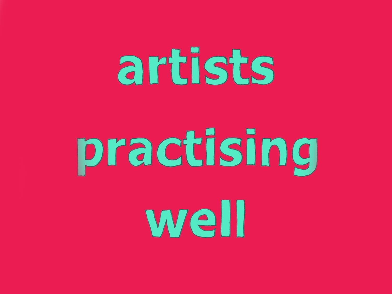 Practising.jpg