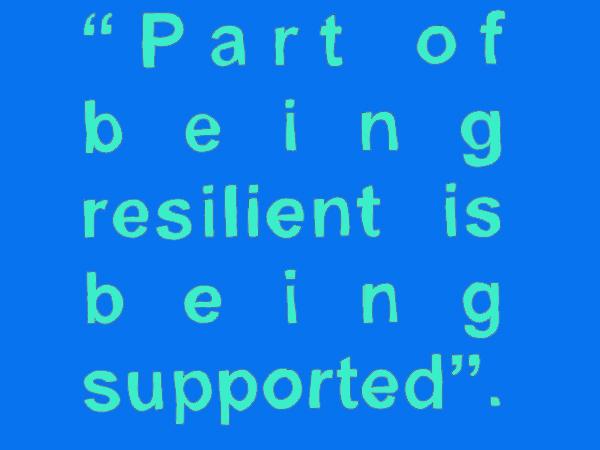 ResilienceandSupport.jpg