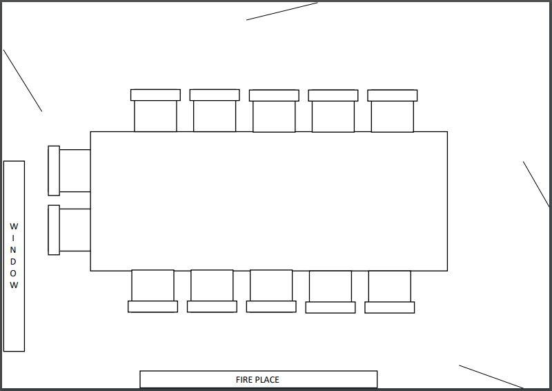 The Drawing Room.JPG