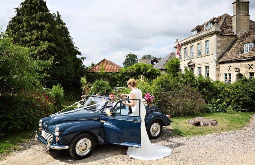 Summer-wedding-850x550.jpg