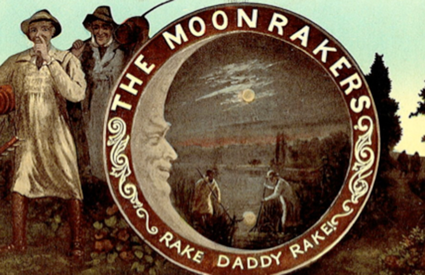 the-legend-of-the-wiltshire-moonrakers.jpg