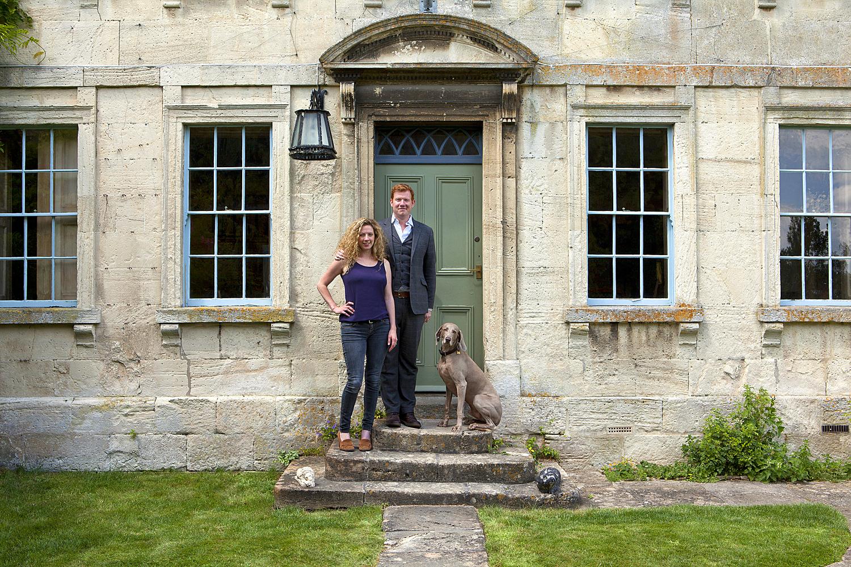 Lucy-&-Tudor-1b.jpg