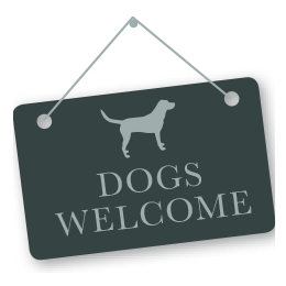 Dogs-Welcome.png