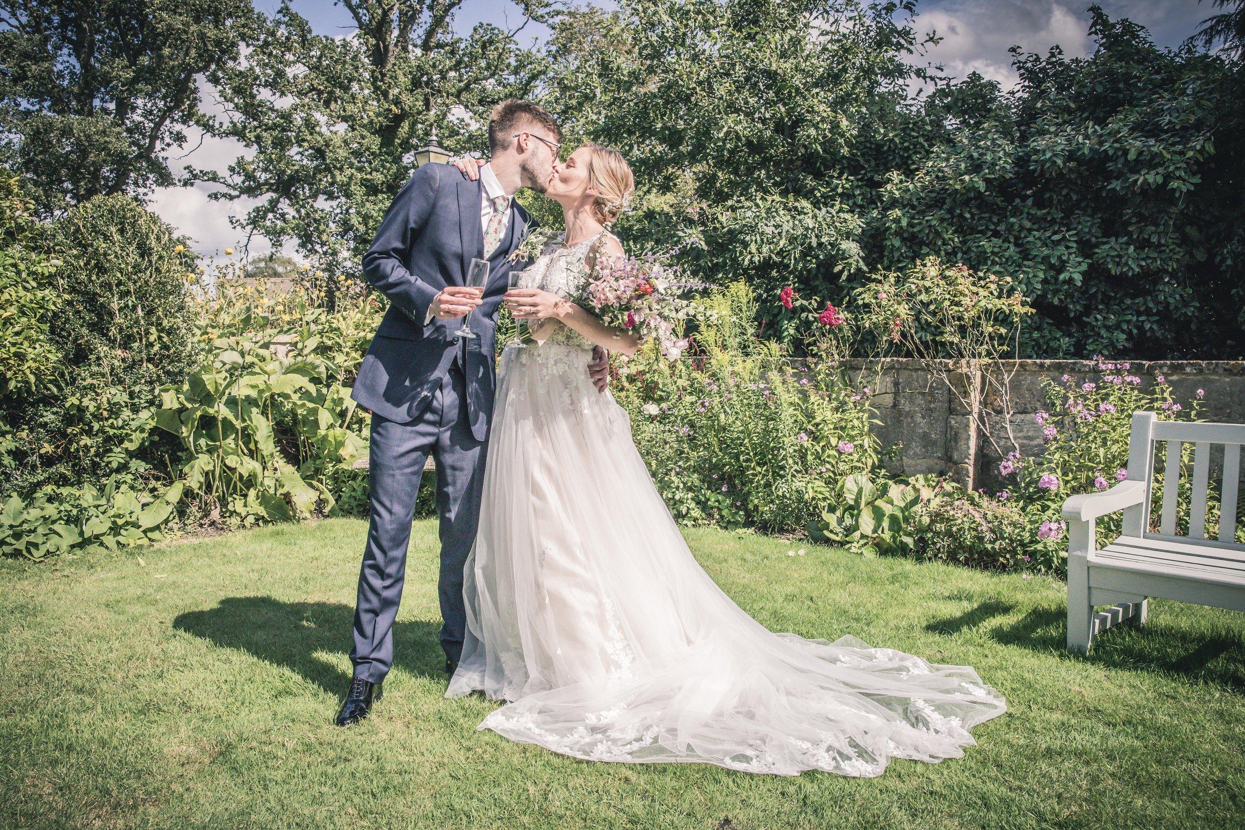 Manor House Lawn Kiss.jpg