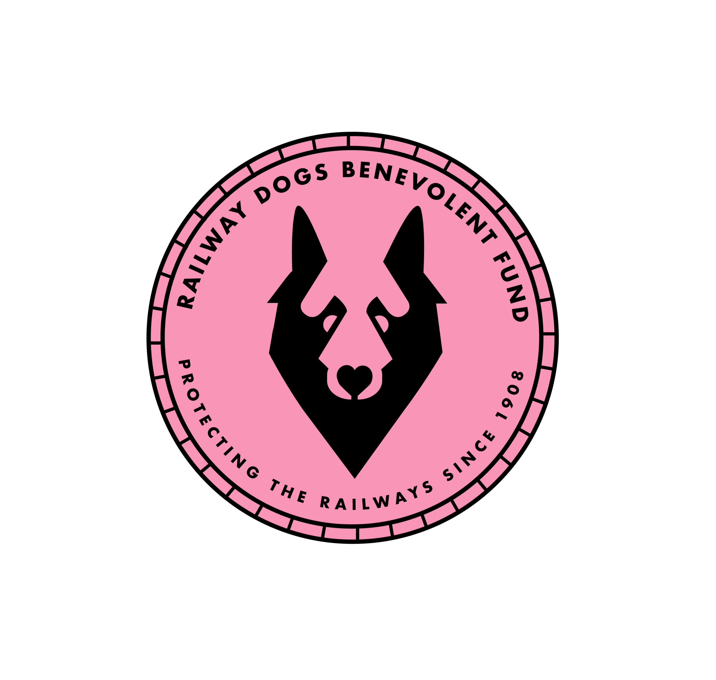 LOGO PNGS RAILWAY DOGS-21.png
