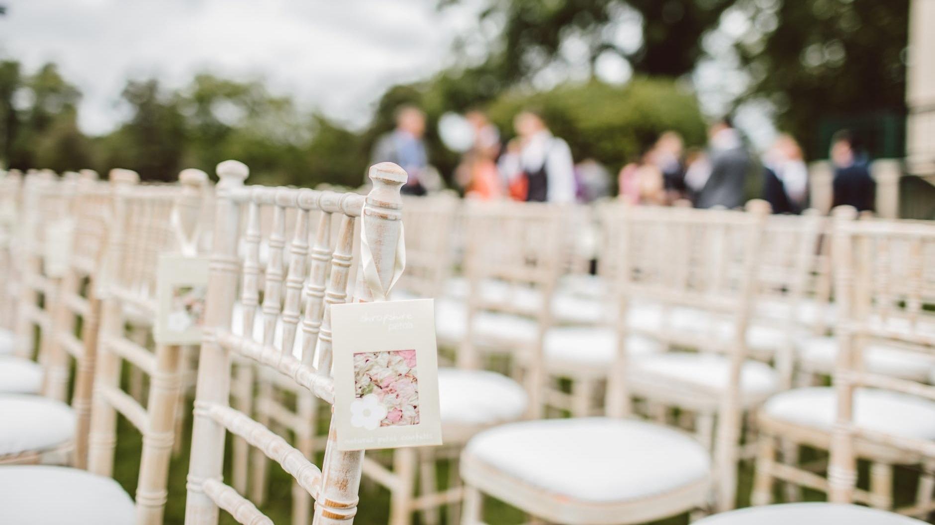 York-Barn-Wedding.jpg