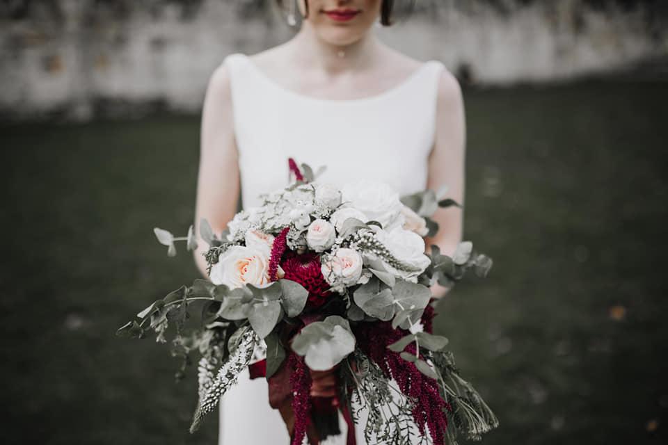 Georgina Claire Photography