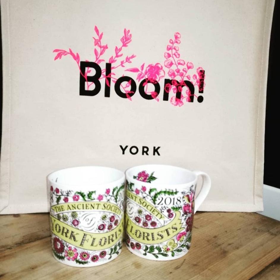 Bloom+mug+gift+from+Lottte+bloom+2018.jpg