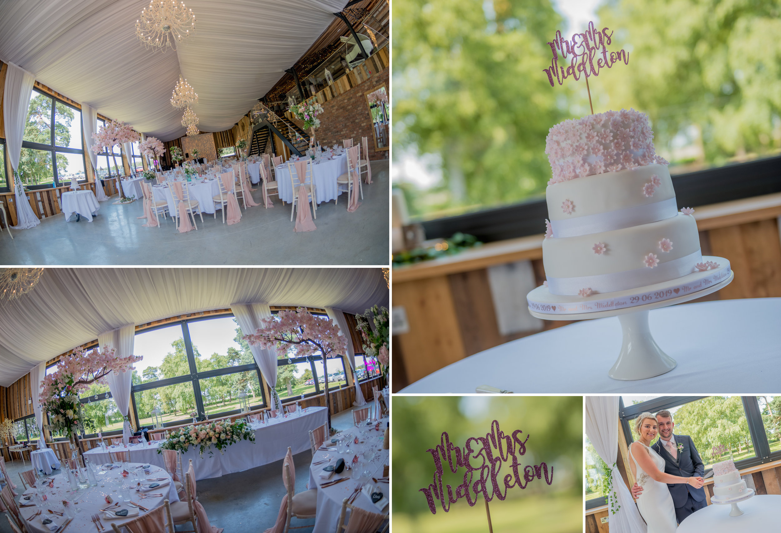 AMY__GEORGE_MIDDLETON_-_29th_June_2019_-_BUNNYHILL_WEDDINGS_13.jpg