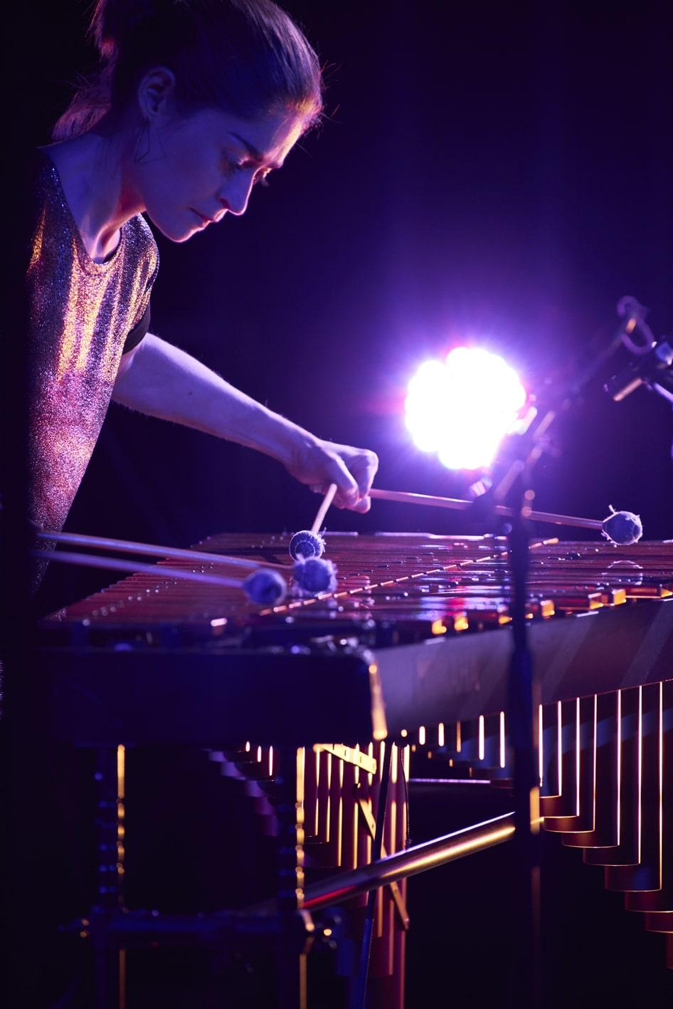 Devenish Musicforpercussionandelectronics 2016 BoD_.jpg