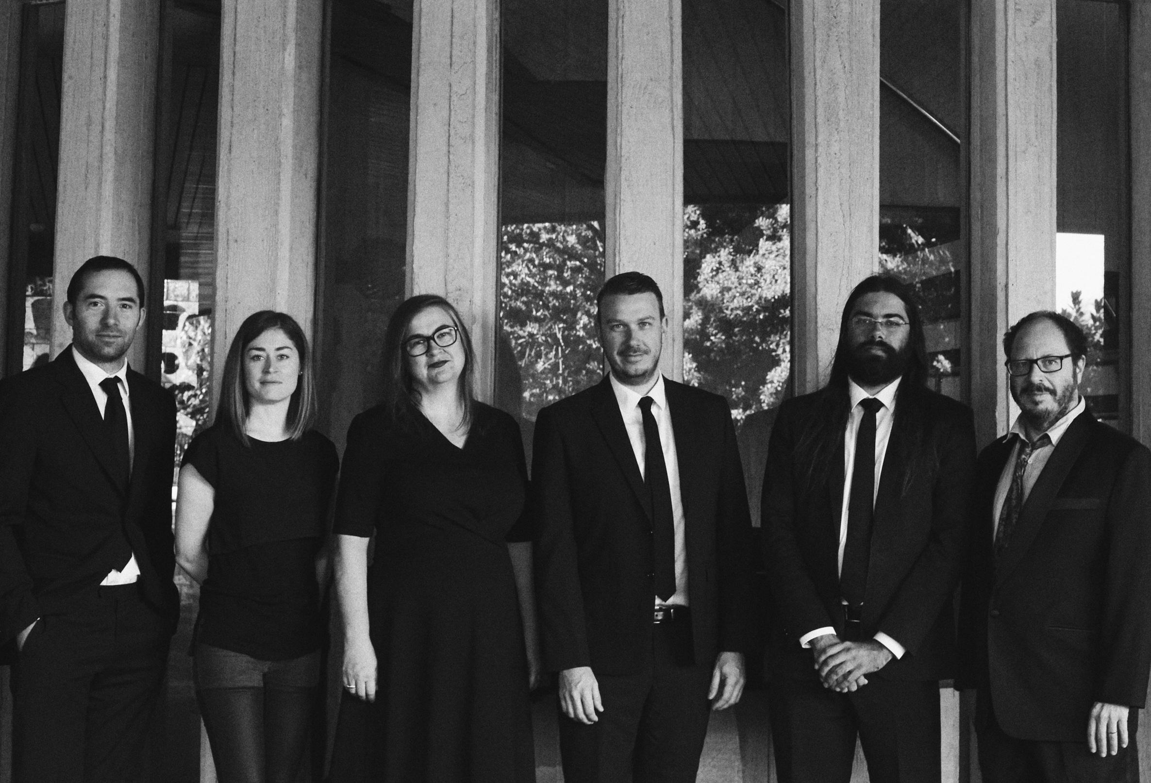 Ensembles+Decibel+Traiianos+Pakioufakis-min.jpg