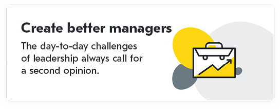 create better managers.png