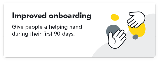 improve onboarding.png
