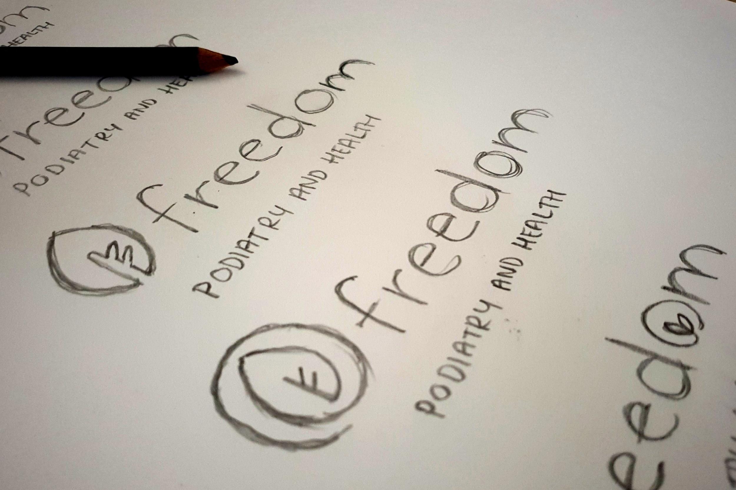 freedom_sketch.jpg